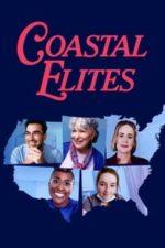 Nonton Film Coastal Elites (2020) Subtitle Indonesia Streaming Movie Download