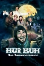 Nonton Film Hui Buh: The Castle Ghost (2006) Subtitle Indonesia Streaming Movie Download