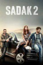 Nonton Film Sadak 2 (2020) Subtitle Indonesia Streaming Movie Download
