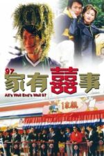 Nonton Film All's Well, Ends Well 1997 (1997) Subtitle Indonesia Streaming Movie Download