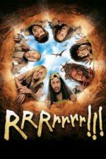 Nonton Film RRRrrrr!!! (2004) Subtitle Indonesia Streaming Movie Download