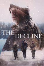 Nonton Film The Decline (2020) Subtitle Indonesia Streaming Movie Download