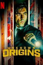 Nonton Film Orígenes Secretos (2018) Subtitle Indonesia Streaming Movie Download