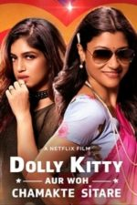 Nonton Film Dolly Kitty and Those Twinkling Stars (2019) Subtitle Indonesia Streaming Movie Download