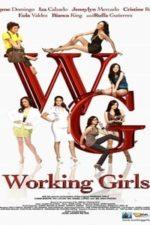 Nonton Film Working Girls (2010) Subtitle Indonesia Streaming Movie Download