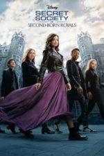 Nonton Film Secret Society of Second Born Royals (2020) Subtitle Indonesia Streaming Movie Download