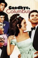 Nonton Film Goodbye, Columbus (1969) Subtitle Indonesia Streaming Movie Download