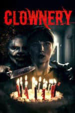 Nonton Film Clownery (2020) Subtitle Indonesia Streaming Movie Download