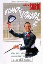 Nonton Film Smoke Over London (1966) Subtitle Indonesia Streaming Movie Download