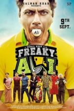 Nonton Film Freaky Ali (2016) Subtitle Indonesia Streaming Movie Download