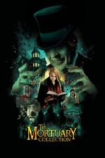 Nonton Film The Mortuary Collection (2019) Subtitle Indonesia Streaming Movie Download