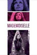 Nonton Film Mademoiselle (1966) Subtitle Indonesia Streaming Movie Download