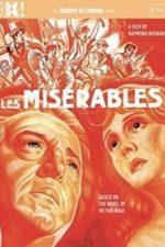 Nonton Film Les Misérables (1934) Subtitle Indonesia Streaming Movie Download