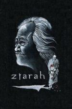 Nonton Film Ziarah (2016) Subtitle Indonesia Streaming Movie Download