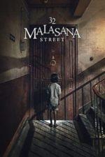 Nonton Film Malasaña 32 (2020) Subtitle Indonesia Streaming Movie Download