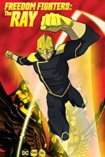 Nonton Film Freedom Fighters: The Ray (2017) Subtitle Indonesia Streaming Movie Download
