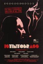 Nonton Film Istintobrass (2013) Subtitle Indonesia Streaming Movie Download