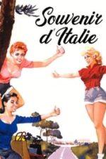 Nonton Film It Happened in Rome (1957) Subtitle Indonesia Streaming Movie Download