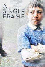 A Single Frame (2014)