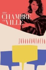 Nonton Film Une Chambre en Ville (1982) Subtitle Indonesia Streaming Movie Download