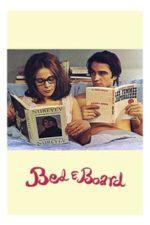 Nonton Film Bed & Board (1970) Subtitle Indonesia Streaming Movie Download