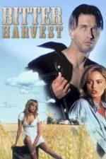 Bitter Harvest (1993)