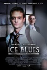Nonton Film Ice Blues (2008) Subtitle Indonesia Streaming Movie Download