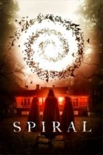 Nonton Film Spiral (2019) Subtitle Indonesia Streaming Movie Download