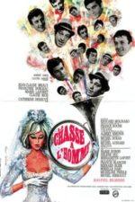 Nonton Film Male Hunt (1964) Subtitle Indonesia Streaming Movie Download