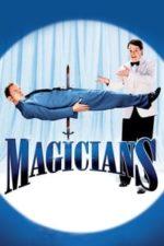 Nonton Film Magicians (2007) Subtitle Indonesia Streaming Movie Download