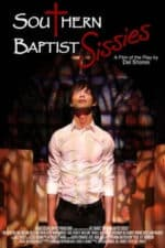 Nonton Film Southern Baptist Sissies (2013) Subtitle Indonesia Streaming Movie Download