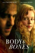 Nonton Film Body and Bones (2019) Subtitle Indonesia Streaming Movie Download