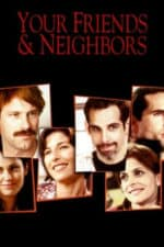 Nonton Film Your Friends and Neighbors (1998) Subtitle Indonesia Streaming Movie Download