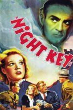 Nonton Film Night Key (1937) Subtitle Indonesia Streaming Movie Download