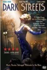 Nonton Film Dark Streets (2008) Subtitle Indonesia Streaming Movie Download