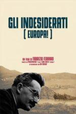 Nonton Film Les Unwanted de Europa (2018) Subtitle Indonesia Streaming Movie Download