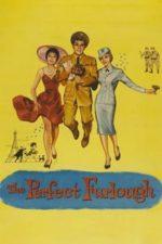 Nonton Film The Perfect Furlough (1958) Subtitle Indonesia Streaming Movie Download