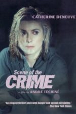 Nonton Film Scene of the Crime (1986) Subtitle Indonesia Streaming Movie Download