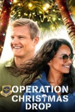 Nonton Film Operation Christmas Drop (2020) Subtitle Indonesia Streaming Movie Download