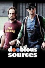 Nonton Film Doobious Sources (2017) Subtitle Indonesia Streaming Movie Download