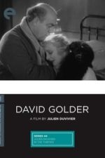 Nonton Film David Golder (1931) Subtitle Indonesia Streaming Movie Download