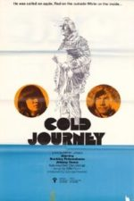 Nonton Film Cold Journey (1976) Subtitle Indonesia Streaming Movie Download