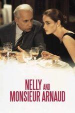 Nonton Film Nelly & Monsieur Arnaud (1995) Subtitle Indonesia Streaming Movie Download