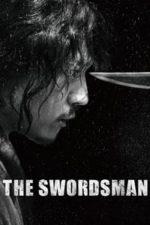 Nonton Film The Swordsman (2020) Subtitle Indonesia Streaming Movie Download