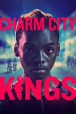 Nonton Film Charm City Kings (2020) Subtitle Indonesia Streaming Movie Download