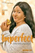Nonton Film Imperfect (2019) Subtitle Indonesia Streaming Movie Download