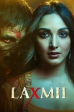 Nonton Film Laxmii (2020) Subtitle Indonesia Streaming Movie Download