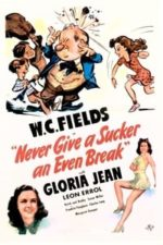 Nonton Film Never Give a Sucker an Even Break (1941) Subtitle Indonesia Streaming Movie Download