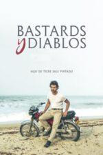 Nonton Film Bastards y Diablos (2015) Subtitle Indonesia Streaming Movie Download