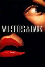 Nonton Film Whispers in the Dark (1992) Subtitle Indonesia Streaming Movie Download